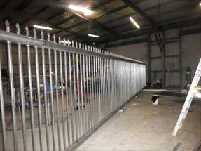 Fencing Specialists - chainwire fencing newcastle, fencing newcastle