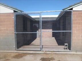 home weldmesh - chainwire fencing newcastle, fencing newcastle