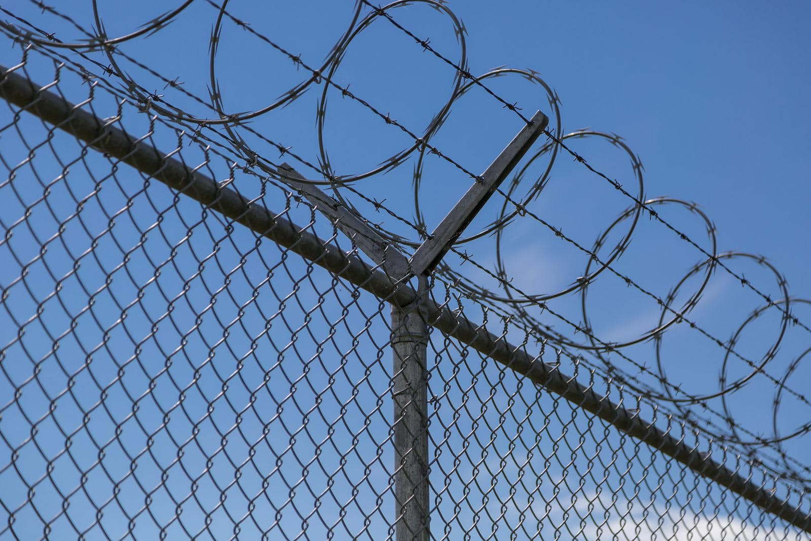 barbed-wire-security-fencing